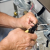 North Kansas City Electric Repair by Extreme Electrical Service LLC