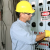 North Kansas City Industrial Electric by Extreme Electrical Service LLC